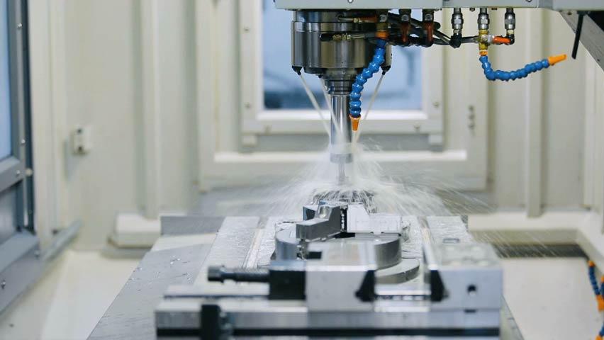 はじめの工作機械|エンジニアのための工作機械情報サイト