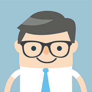 アドバイザーと一緒になってつくりあげる「職務経歴書」は、 今後の転職にも横展開できます!いますぐ転職の意思がなくても、プロに書類添削をお願いする感覚で登録するのも良いでしょう