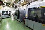 金属3Dプリンタメーカー金属3Dプリンタ