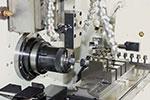 工作機械とNC旋盤について 関連記事