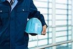 [altkeyword]製造業・ものづくりエンジニアにおすすめの転職エージェントの選び方