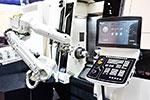 工作機械と穴あけ加工について|NC旋盤