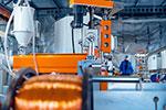 金属加工と押出し加工について|引抜き加工