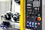 工作機械と穴あけ加工について|NCボール盤