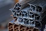 金属加工と引抜き加工について|引抜き加工