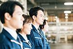 NC工作機械について  文系・理系のための工作機械業界研究