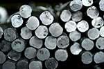 工作機械と金属加工について|金属加工で使われる「金属材料」について解説