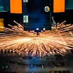 レーザー加工機メーカー