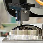 微細加工機メーカー