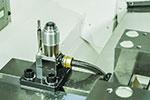 CNC旋盤用ツールセッタについて|関連記事