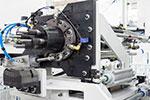 工作機械と穴あけ加工について|NC専用機