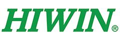 ハイウィン株式会社