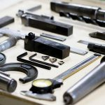 測定器とは|工作機械の現場で使われる測定器・測定工具の種類をかんたん紹介
