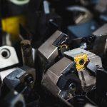 工具材質〈入門〉|ハイスからサーメット・CBNまで「工具材質」を解説