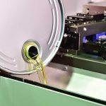 切削油とは|切削油(クーラント)の種類と選び方、ドライ加工・切粉処理について解説