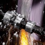 グラインディング・テクノロジージャパンとは|研削加工の専門展を解説