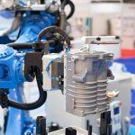 注目のロボット展示会|「産業用ロボット」に触れる!展示会3選