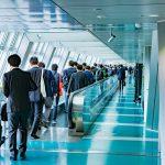 〈2020年度版〉新型コロナウィルス感染防止|工作機械展示会の開催状況まとめ