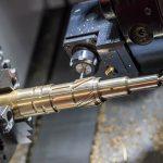 ターニングセンタとは|ターニングセンタ(複合加工機)と工程集約メリットを紹介