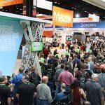 全米最大の工作機械展「IMTS」とは|IMTS(シカゴショー)について解説