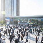 世界最大の工作機械展「EMO」とは|ドイツ・イタリアのEMOを解説