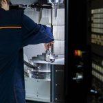 工作機械とは|加工現場で活躍する工作機械と「NC工作機械の種類」まとめ