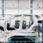 金属加工とは|自動車でみる金属加工の事例と「金属加工の分類」まとめ
