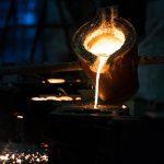 鋳造とは|鋳造(ちゅうぞう)の歴史と、鋳造のさまざまな技法をかんたん解説
