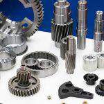 粉末冶金とは|粉末冶金の仕組みと、粉末冶金のメリット・デメリットについてかんたん解説