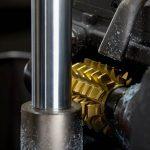 いろいろな「歯車」の種類と歯車加工|NCホブ盤・歯車機械・歯車加工機をかんたん解説