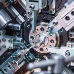 フォーミングマシンとは|フォーミングマシンと工程集約メリットを解説