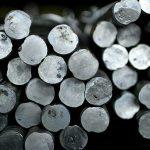金属材料の種類について|現場で使われる金属材料と「鉄鋼」「非鉄金属」を解説