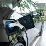 EVと工作機械|電気自動車(EV)で活用される工作機械とEV開発技術展