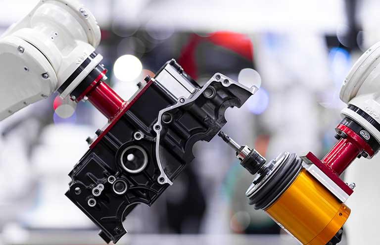 【2021年下期】工作機械・金属加工のおすすめ展示会|スケジュールを紹介