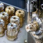 機械加工とは|機械加工・金属加工の仕事とおすすめ工場求人サイト